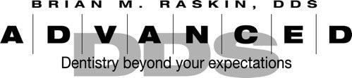 Raskin, Dr. Brian M.