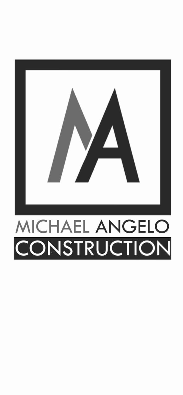 Michael Angelo Exteriors