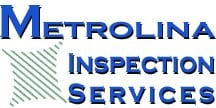 Metrolina Inspection Services LLC