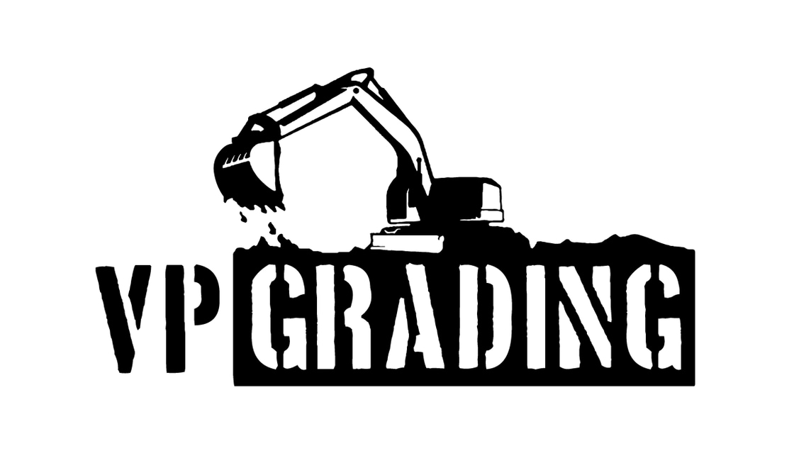 VP Grading, LLC