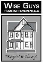 Wise Guys Home Improvement