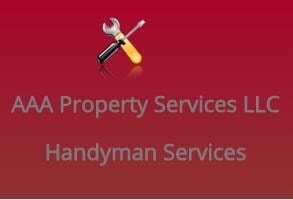 AAA Property Services LLC