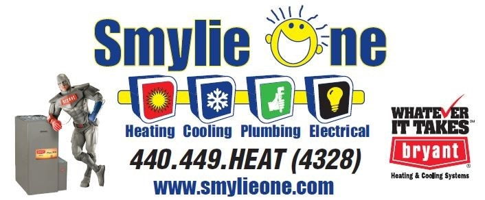 Smylie One Heating Cooling & Plumbing
