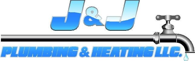 J & J Plumbing and Heating LLC