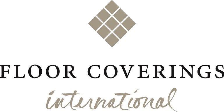 Floor Coverings International - Arch City