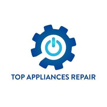 Top Appliances Repair Corporation