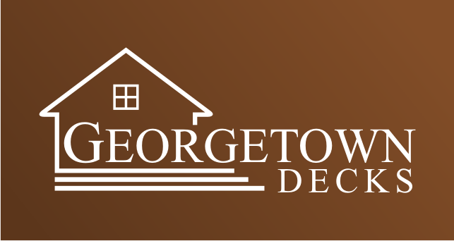 Georgetown Decks & Construction Inc logo