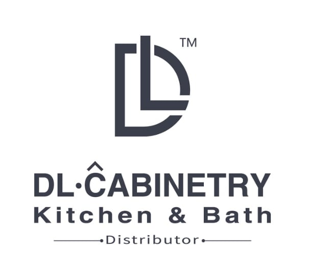 DL Cabinetry