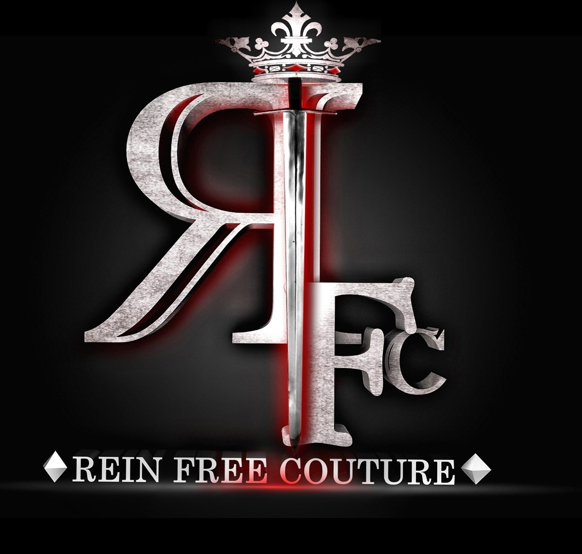Rein free couture
