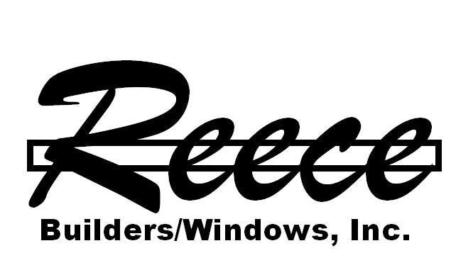 Reece Builders