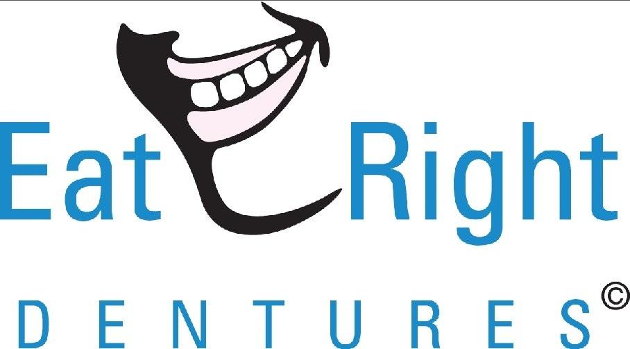 Eat Right Dentures