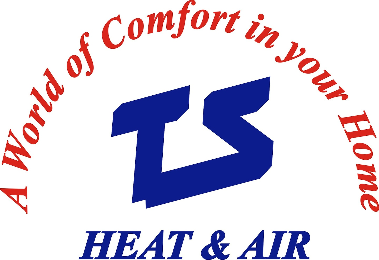 TS Heat & Air Inc