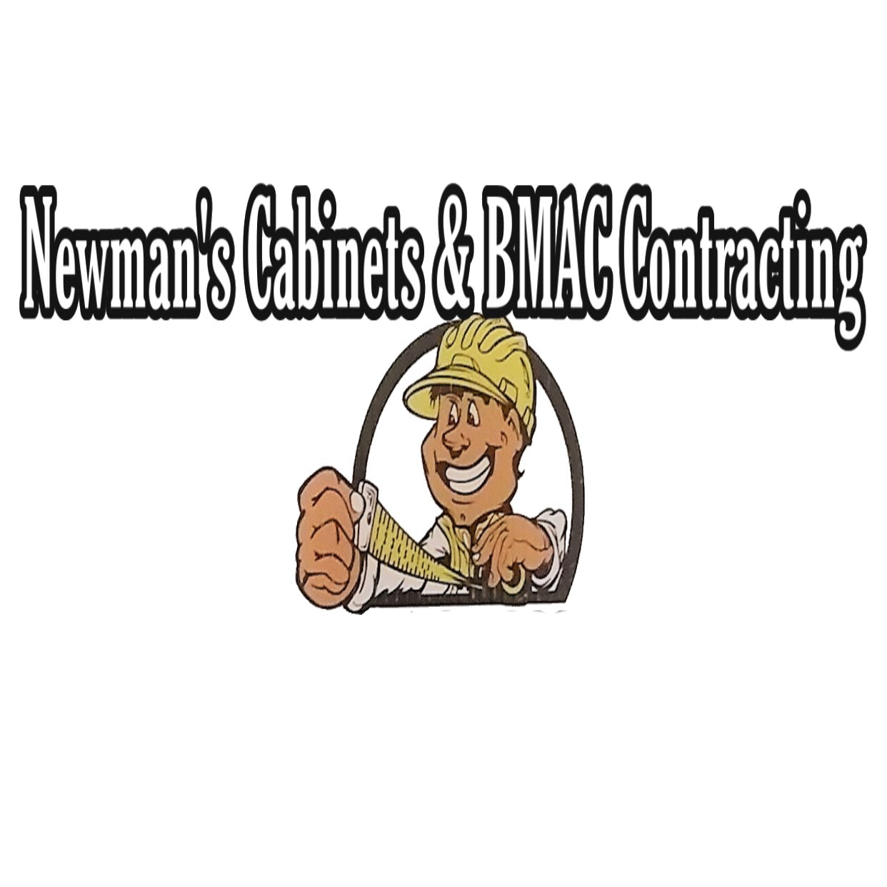 Newman's Cabinets and BMAC Contracting