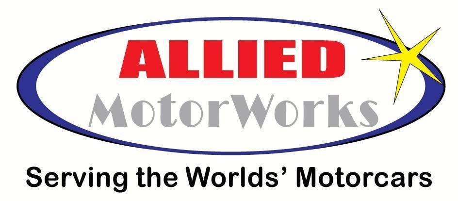 Allied Motorworks LLC
