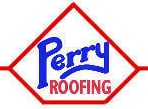 Perry Roofing