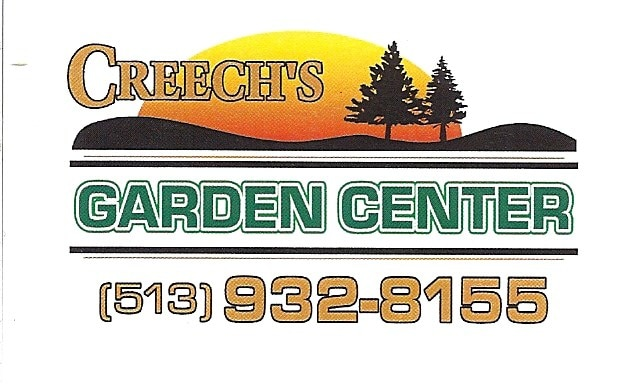 Creech's Lawn & Landscaping