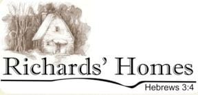 Richards' Homes, LLC