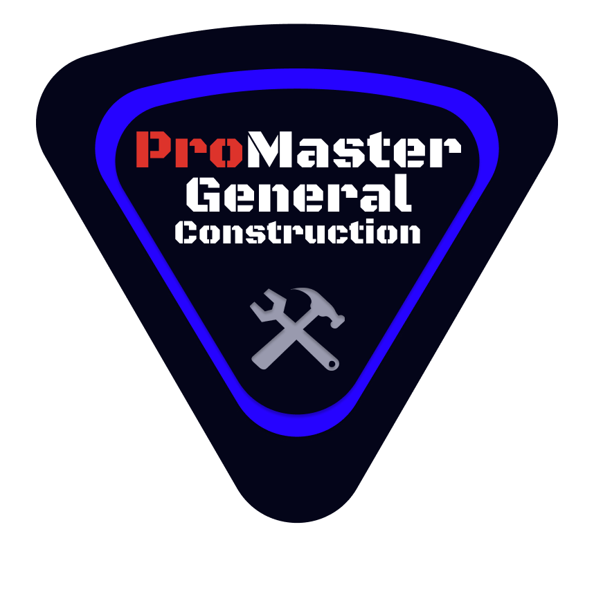 ProMaster General Construction INC