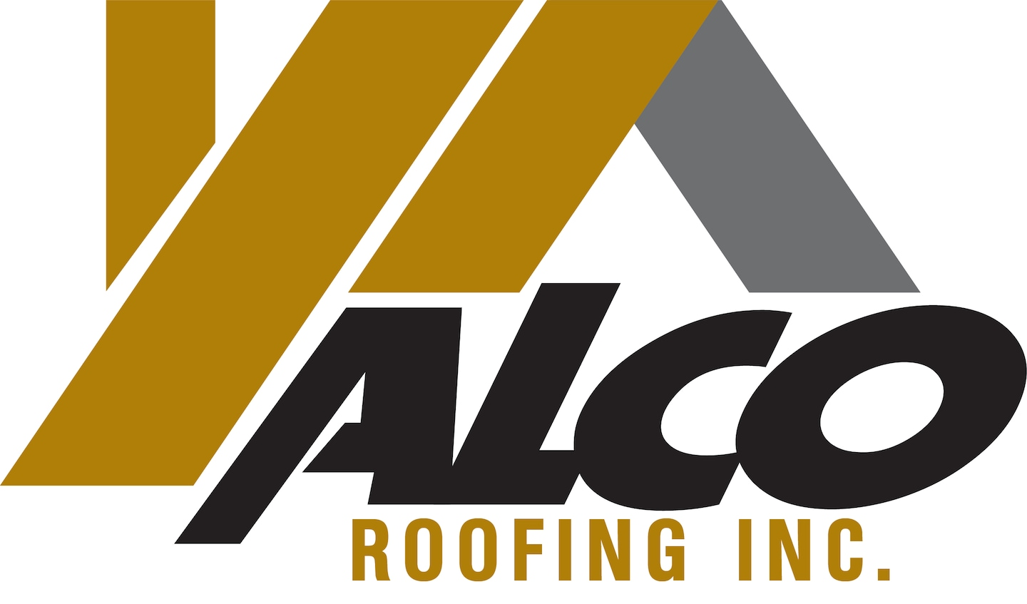 Alco Roofing Inc