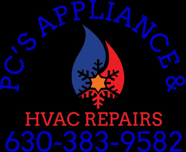 PCS Appliance & HVAC Repair