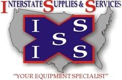 INTERSTATE SUPPLIES & SERVICES