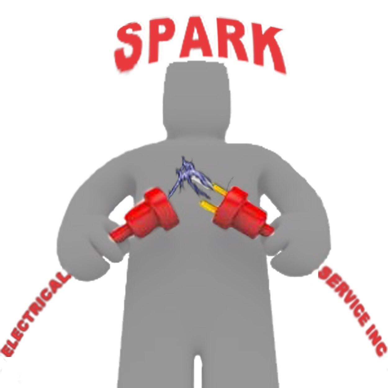 Spark Electrical Service Inc