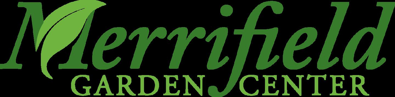 Merrifield Garden Center - Gainesville Location