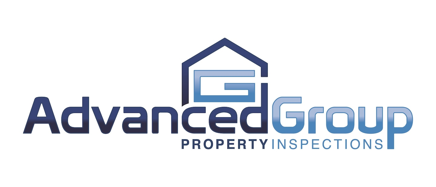 ADVANCED GROUP PROPERTY INSPECTION CO