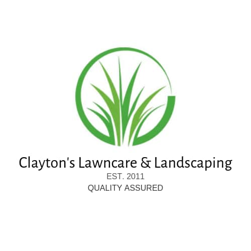 Clayton's Lawn Care & Landscaping, LLC