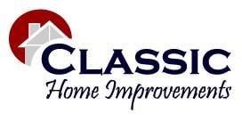 Classic Home Improvements