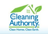The Cleaning Authority - Olathe