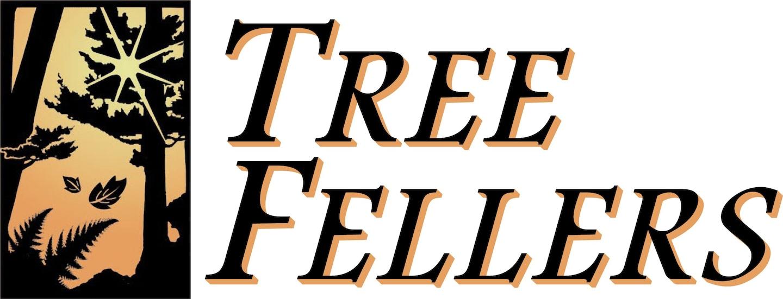 Tree Fellers Inc.