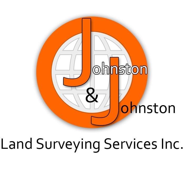 Johnston & Johnston Land Surveying Services, Inc.