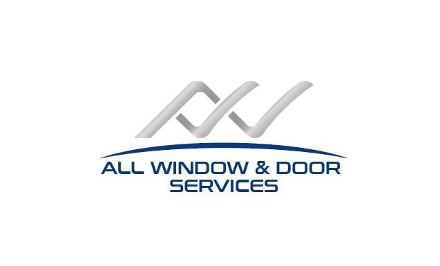 All Window And Door Services