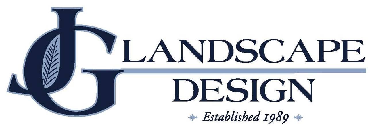 J & G Landscape Design Inc