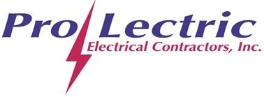 Prolectric Electrical Contractors