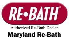 Maryland Rebath
