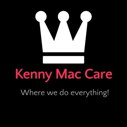 Kenny Mac Care