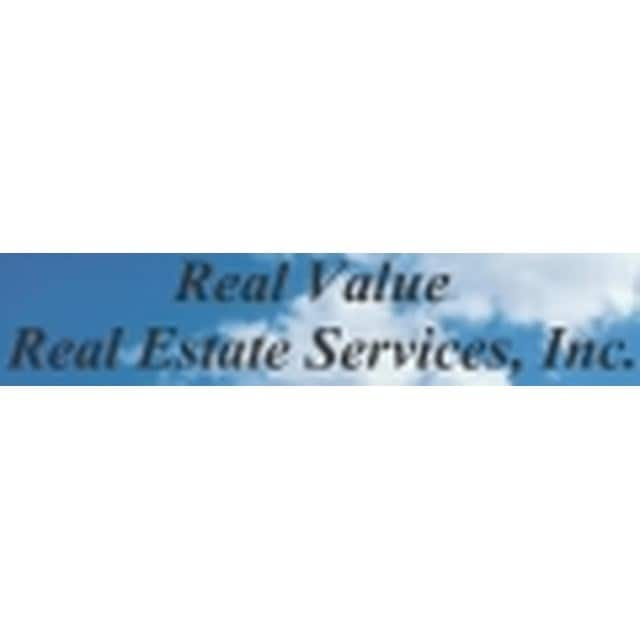 Real Value Real Estate Services, Inc.