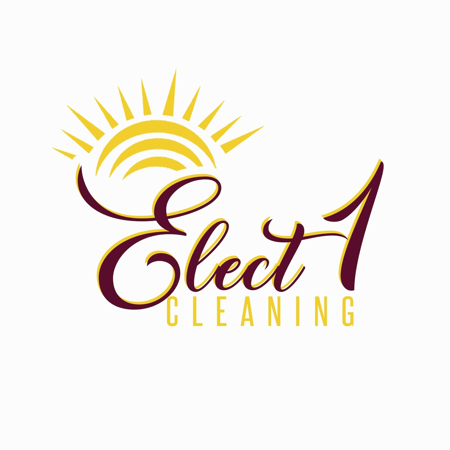Elect 1 Residential-Commercial Cleaning