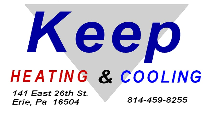 Keep Heating Cooling Reviews Erie Pa Angie S List