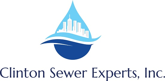 Clinton Sewer Expert, Inc.