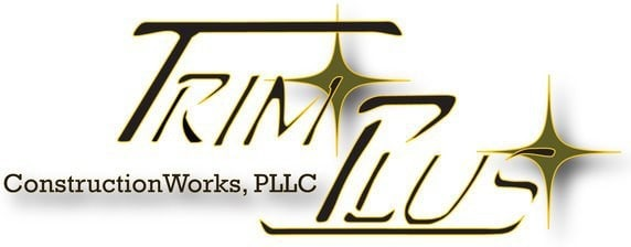 Trim Plus ConstructionWorks, LLC.