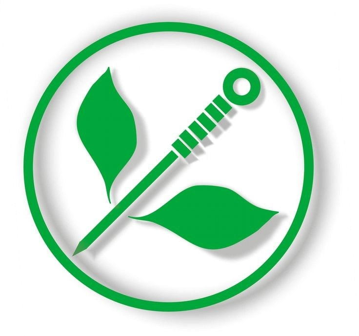 Monte Sano Acupuncture and Herbs
