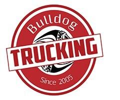 Bulldog Auto Transport