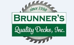 Brunners Quality Decks
