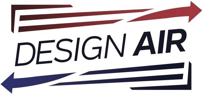 EB Design Air Inc.