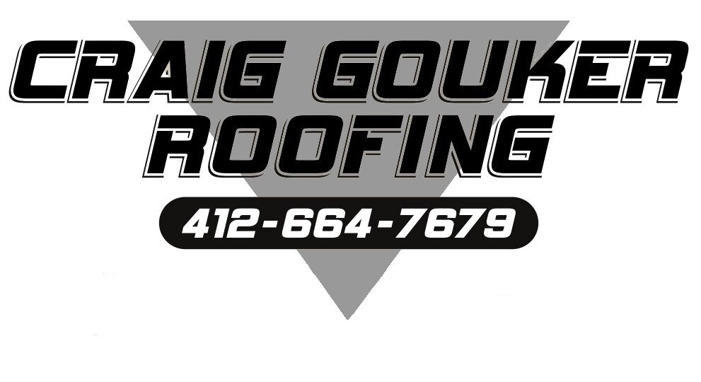 Craig Gouker Roofing Amp Home Improvements Llc Reviews West Mifflin Pa Angie S List