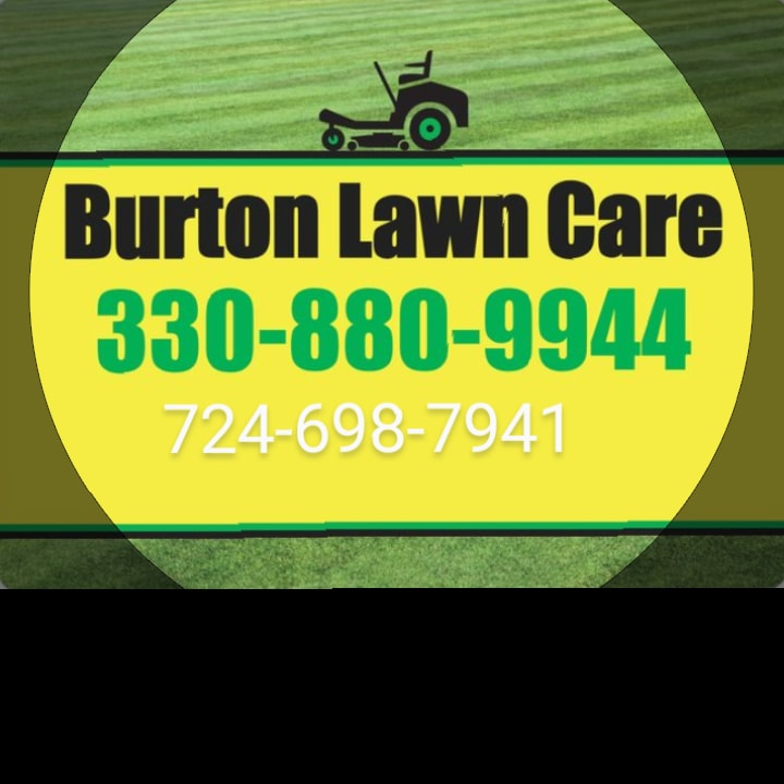 Burton Lawn Care