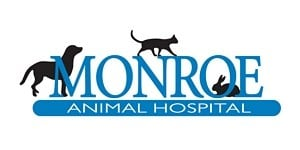 Monroe Animal Hospital